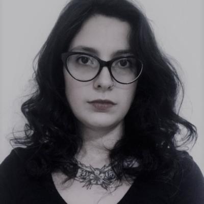 M.A. Giovanna Imbernon