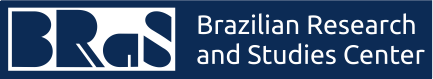 Brazilian Research and Studies Center Logo